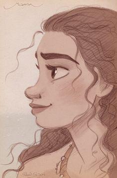http://www.deviantart.com/art/Moana-profil-Gilson-612985521