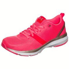 dcf1b0cfb0b118 Schuhe Farbe · Damen UNDER ARMOUR Press 2 Trainingsschuh pink
