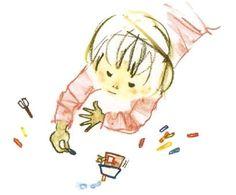 이와사키 치히로 (Iwasaki Chihiro ) :: 네이버 블로그