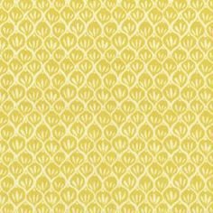 From the Timber & Leaf collection by designer Sarah Watts. $11.28 per yard.