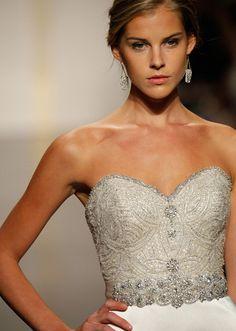 Die 87 Besten Bilder Von Wedding Wardrobe Bridal Gowns Alon