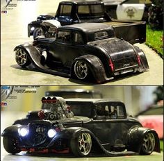 240 Best Rc drift bodies images in 2019 | Drifting cars, Pimped out