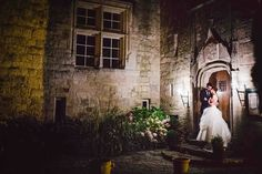 Wedding in France | Image by HemENgo bEgiAk available for weddings throughout France, capturing the emotive moments that make up the narrative of your wedding day.