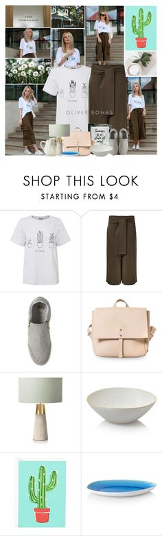 """""""Make the time. (Oliverbonas 14) See description for the sponsored contest in my group! :)"""" by leannesugarplum ❤ liked on Polyvore"""