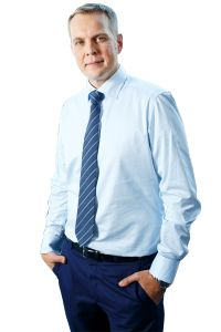 Pekka Puustinen