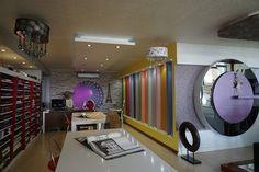 Deco Değişim - Duvar Kağıdı, İç ve Dış Cephe Uygulamaları - Parke - Dekorasyon#duvarkagidi, #mantolama, #parke, #perde, #wallpaper, #parquet, #curtain, #dekorasyon, #decoration, #interior, #antalya
