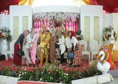#wedding #ideas #concept #fhotography #brands