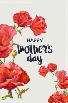 Happy mother's day image with flowers. Happy Mothers Day Wishes, Happy Mothers Day Images, Happy Mother Day Quotes, Mothers Day 2018, Happy Mother's Day Card, Happy Wishes, Happy Mother S Day, Mother Quotes, Mom Qoutes