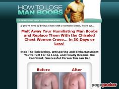 "How To Lose Man Boobs - http://positivelifemagazine.com/how-to-lose-man-boobs/ http://pagepeeker.com/t/l/losemanboobsasap.com%2f  How To Lose Man Boobs     Judy Diet Programme ***Start your own website with USD3.9 per month*** Please follow and like us:  			var addthis_config =  				 url: """", 				 title: """""