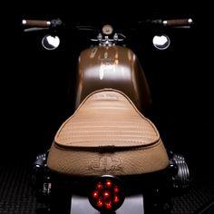 Jerikan Motorcycles, BMW R65_01