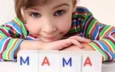 Как научить ребенка читать быстро и правильно: игры, упражнения, рекомендации   школа дома   Яндекс Дзен