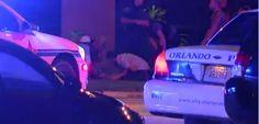 VIDEO: Mira el resumen de lo que sucedió la noche de la tragedia...