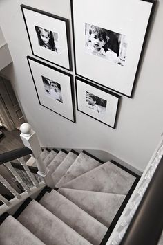 Basement stair lighting 54 ideas for 2019 basement stairs basement ideas lighti .Basement stairs lighting 54 ideas for 2019 basement stairs basement ideas lighting ideas top of stairs landing decor interior design for 201954 Interior Design Minimalist, Interior Design Tips, Design Ideas, Interior Design Photography, Hallway Decorating, Interior Decorating, Diy Home Interior, Interior Paint, Stair Landing Decor