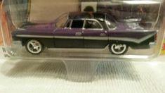 1959 Desoto Adventure 4-door Sedan 1:64 scale Johnny Lightning die-cast car: $5.25 (0 Bids) End Date: Friday Apr-6-2018 2:45:24 PDT Bid now…