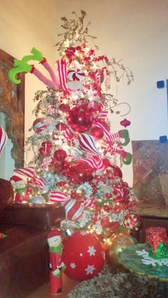 By Tere McDonald Christmas 2014