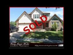 http://ift.tt/2kLmZOB 2 car/2 stall 68516 cul-de-sac homes/circle drive homes with deck Sell my home FAST ... LISTING SOLD by Top best agent Realtor Stacey Jaeger Broker ... Waverly Nebraska 68462 Lincoln Lancaster County LLCN ... www.StaceyAtHome.com  ... email StaceyWorks4u@gmail.com ... 5-star real estate agent designated broker owner ... experienced trusted competitive customized rates ... free home warranty during listing period ... interior designer staging professional photos