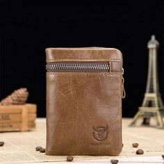 Casual & Outdoor Bags, Wallets – Page 2 – widezee Leather Belt Bag, Leather Briefcase, Leather Wallet, Mens Waist Bag, Shoulder Bags For School, Hiking Bag, Laptop Shoulder Bag, Coin Bag, Mini Crossbody Bag