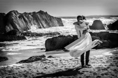M&M Photography - Cape Town Wedding Photographers