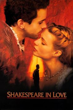 Shakespeare in Love movie poster - #poster, #bestposter, #fullhd, #fullmovie, #hdvix, #movie720pYoung Shakespeare is forced to stage his latest comedy, \
