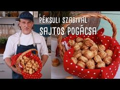 Croissant Bread, Scones, Muffin, Food And Drink, Cooking Recipes, Favorite Recipes, Make It Yourself, Baking, Breakfast