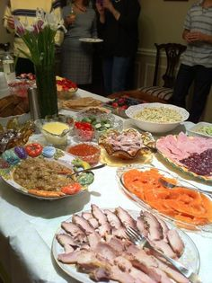 Celebration of Maslenitsa ( Russian Sun Festival) in Washington,DC 2012.Thanks to our host  hostess and all the friends!