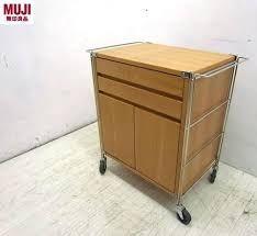 ユニットシェルフ 無印良品の収納 生活雑貨特集 無印良品ネット