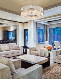 14 Best Living And Family Room Lighting Images Family Room