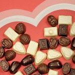 Countdown a San Valentino: Organizza il tuo Evento Romantico