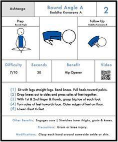 free downloadable valentines yoga lesson plan pdf  yoga