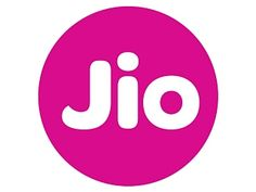 A Week After Launch, Things Look Bleak for Reliance Jio