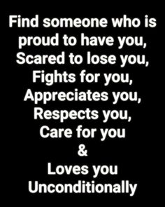 When am I gone have that type of woman smh the ones I always bag lose they minds and make excuses but be the main reason the relationship fails Love Quotes For Him, Great Quotes, Quotes To Live By, Change Quotes, True Quotes, Motivational Quotes, Inspirational Quotes, Quotes Quotes, 2015 Quotes