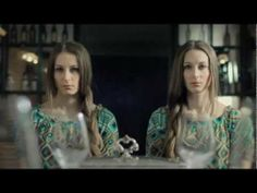Klezmafour - Golem Fury (official video) - YouTube