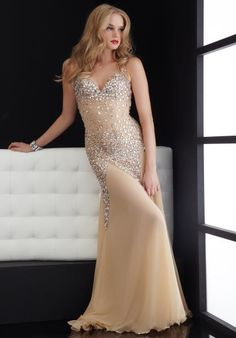 a22c8fa6d1 Jasz Couture 4614 Prom Dress guaranteed in stock  2014Prom  Dresses  Pretty   Fitted  Jasz  RedCarpet  Dress  Fashion