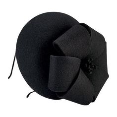 Women's San Diego Hat Company Felt Fascinator with Bow DRS3556