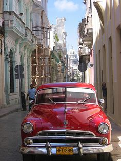 Havana, Cuban culture