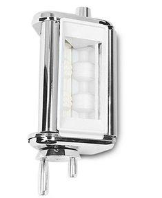 KitchenAid KRAV Stand Mixer Attachment, Ravioli Maker - Mixers & Accessories - Kitchen - Macy's