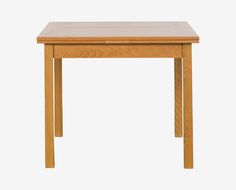 Dinex Beta Dining Table At Dania The Best Dining Room Table Ever Made