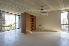 Gallery of Donceles Studios / JC Arquitectura + O'Gorman & Hagerman - 12