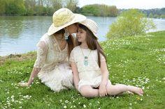 WE ❤️ YOU, MOM !  #bijoux   #shourouk   #jewelry   #jewellery   #jewelryforwomen   #bracelet   #bijoux   #necklace   #sofrenchbybaty   #Love   #fetedesmeres   #mothersday   #gift   #mothersday2016   #mother   #daughter   #style    #fashion   #fashionista   #fashionblogger   #stylish   #styleblogger   #stylist  #beauty #beautiful #chic #boho #bohochic #bohostyle