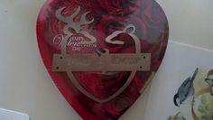 valentine girl ringtone