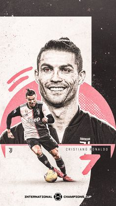Juventus Wallpapers, Cristiano Ronaldo Wallpapers, Cristiano Ronaldo Manchester, Cristiano Ronaldo Juventus, Neymar Football, Sport Football, College Football, Soccer Poses, Cristano Ronaldo