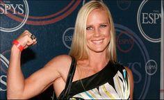 Dana White: UFC 'not interested whatsoever' in Holly Holm - http://www.apocalypsemma.com/2014/03/dana-white-ufc-not-interested-whatsoever-in-holly-holm/