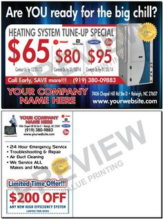 71 best heating cooling ads images heating cooling greeting
