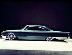 Muscle Car Dreaming – theoldiebutgoodie: 1960 Ford Galaxie Spezial … … – Classic Vintage Cars Pictures – Join in the world Ford Galaxie, Ford Classic Cars, Mustang Cars, Us Cars, American Muscle Cars, Cars And Motorcycles, Vintage Motorcycles, Custom Cars, Vintage Cars