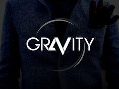 Gravity | LOGO