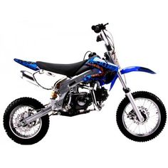 Shop for Dirt Bike - Lowest Price, Great Customer Support, Free PDI, Safe and Trusted. Mopeds For Sale, Bikes For Sale, Motocross, 125cc Dirt Bike, Youth Atv, Cheap Motorcycles, Pit Bike, Engineering, Vehicles