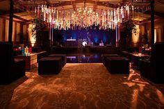 #regram : @internationaleventco  This rockin' 80's-themed party was definitely a night to remember! (Venue: Hillcrest Country Club | Planner: @internationaleventco | Candles: @marksgarden | Photographer: #JayLawrenceGoldmanPhotography | Band: @thespazmatics | DJ: DJ Kid Fish | Decor: @edgedesigndecor | Rentals: @tacer_losangeles | Dance Floor & Chairs: Chiavari Chair Rentals | Lighting: @thelightersidela)