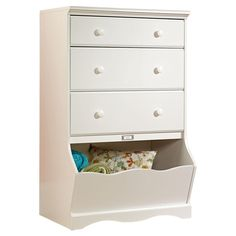 Found it at Wayfair - Pogo 3 Drawer Chesthttp://www.wayfair.com/daily-sales/p/Best-Sellers%3A-Kids%E2%80%99-Bedroom-Pogo-3-Drawer-Chest~SAU1499~E14689.html?refid=SBP.rBAZEVQq4_KSiHXzH3KXAsIm89OZJkv3n_zzGtgSrJM