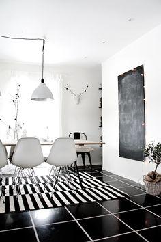 Mi sueño se va haciendo realidad | Decorar tu casa es facilisimo.com