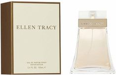 f88c3139b Ellen Tracy for Women by Ellen Tracy Perfume Collection, Ellen Tracy, Best  Perfume,